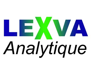 LEXVA ANALYTIQUE
